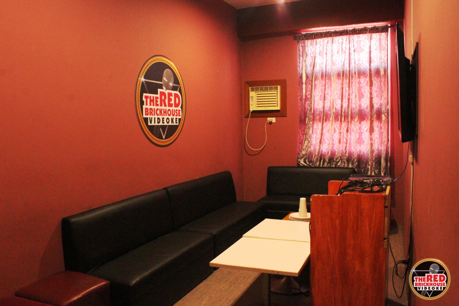 Soul Videoek Room videoke.ph